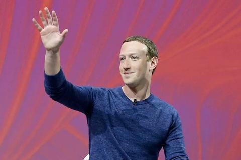 Sau hang loat scandal, Mark Zuckerberg muon thay doi Facebook ra sao? hinh anh 1