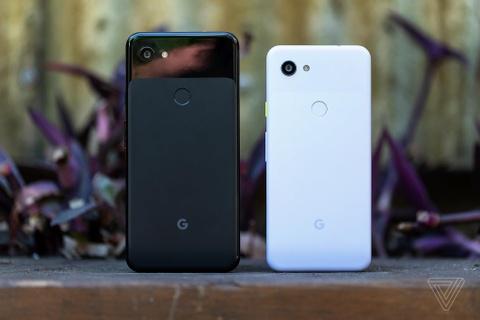 Pixel 3A gia 399 USD ra mat - cau tra loi cho thoi bao gia smartphone hinh anh 7