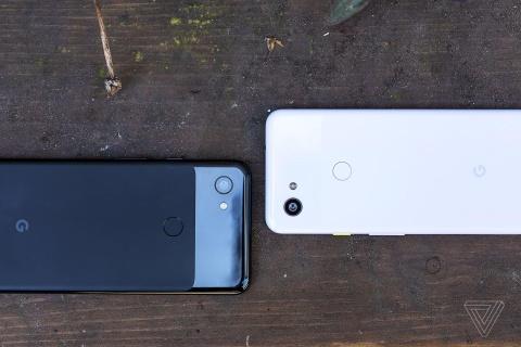 Pixel 3A gia 399 USD ra mat - cau tra loi cho thoi bao gia smartphone hinh anh 8