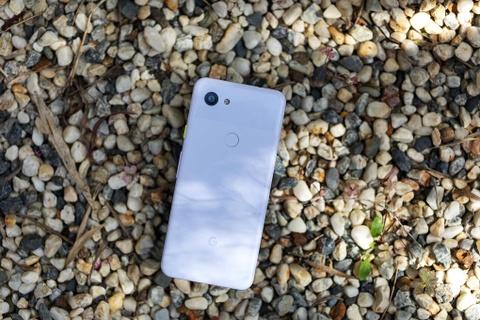 Pixel 3A gia 399 USD ra mat - cau tra loi cho thoi bao gia smartphone hinh anh 9