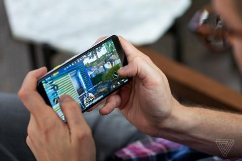 Pixel 3A gia 399 USD ra mat - cau tra loi cho thoi bao gia smartphone hinh anh 10