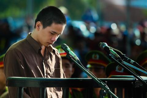 Hon 10 gio xu vu tham sat Binh Phuoc qua anh hinh anh 12