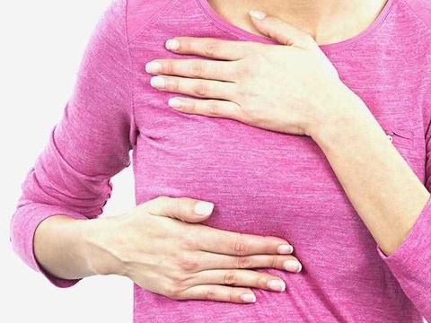 'Cú đêm' có nguy cơ bị ung thư vú cao