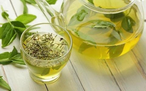 Thuốc, trà giảm cân bị thu hồi nhưng vẫn bán tràn lan