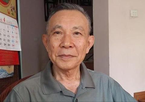 Gian lan thi o Ha Giang, Hoa Binh, Son La: Sao can bo khong tu chuc? hinh anh