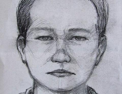 Truy tim nguon goc vat chung vu no dai cassette o Thanh Hoa hinh anh