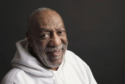 Dai truyen hinh huy hop tac voi Cosby vi be boi hiep dam hinh anh