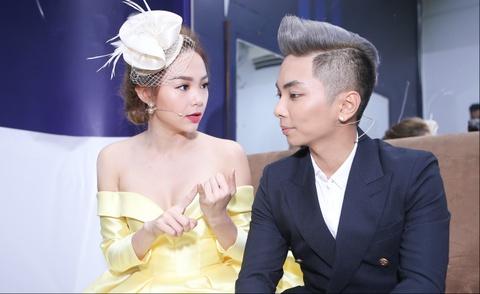 Minh Hang phu nhan chien thang cua hoc tro co su dan xep hinh anh