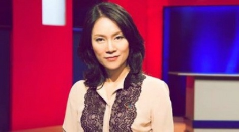 Ta Bich Loan: '2016 se doi moi phong cach lam chuong trinh' hinh anh