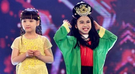 quan quan vietnam s got talent 3 mua hinh anh