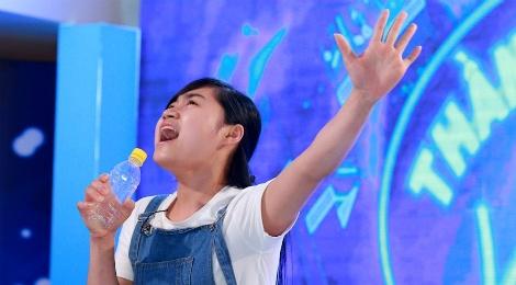 tap 2 vietnam idol hinh anh