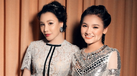 x factor live show 4 hinh anh