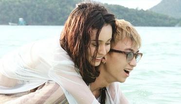 MLee - Soobin Hoang Son: Tung ngay em mo ve anh hinh anh