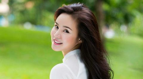 MV Trai tim con trinh - Vy Oanh hinh anh