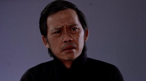 Hoai Linh hat nhac phim 'Da co hoai lang' day cam xuc hinh anh