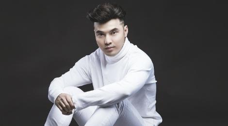 Ung Hoang Phuc, Trang Phap giu phong do on dinh tren BXH Zing hinh anh