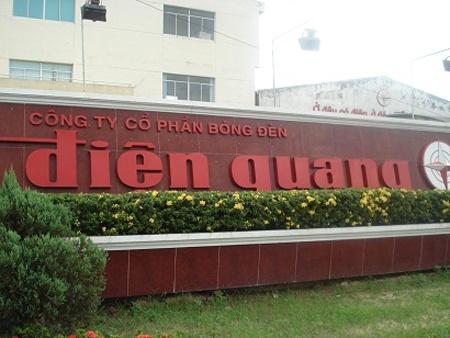 Tu de che Dien Quang den ghe Thu truong cua ba Ho Thi Kim Thoa hinh anh 3