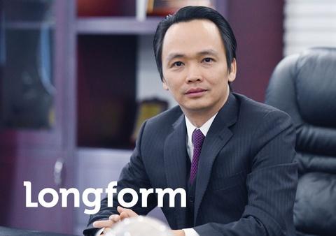 Ong Trinh Van Quyet: 'Toi khong quan tam minh giau so 1 hay so 10' hinh anh