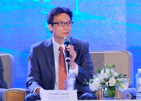 Thu tuong: Viet Nam phai som len 'doan tau 4.0', khong de bi bo lai hinh anh 4