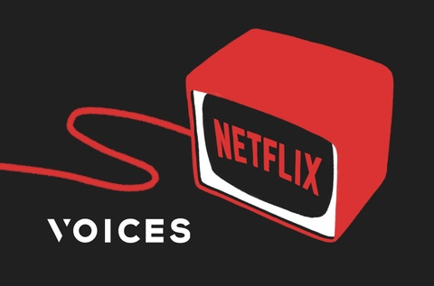 'Quan' Facebook, Netflix, Spotify the nao? hinh anh