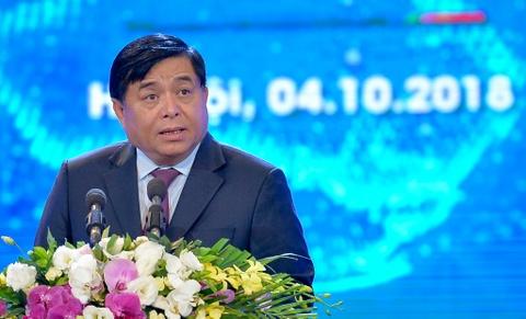Thu tuong: 'Khong phai nha dau tu nuoc ngoai mang gi den ta cung nhan' hinh anh 1