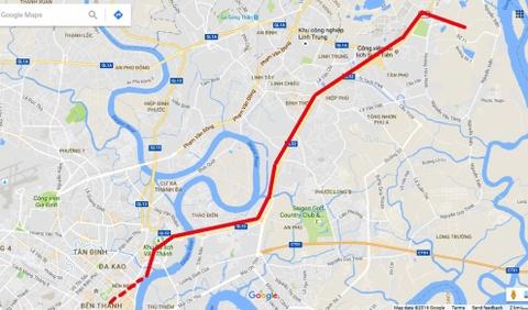 Vi sao no tien lam metro de Dai su Nhat phai viet thu canh bao? hinh anh 3
