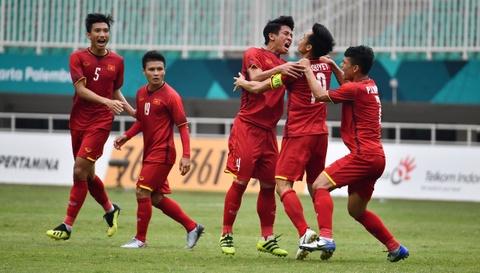 Chỉ 10.300 vé trận Việt Nam vs Malaysia sẽ được bán