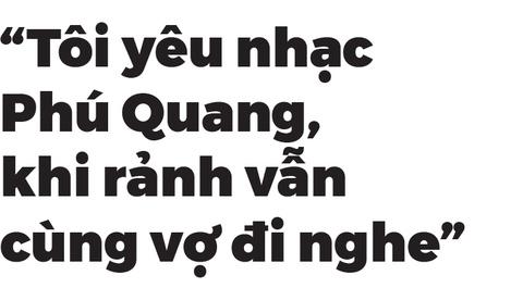 Bo truong KH&DT: Tao san choi lon cho doanh nghiep lon hinh anh 12