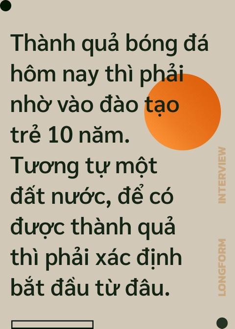 CEO Nguyen Xuan Phu: 'Dau tu Shark Tank khong duoc vu nao' hinh anh 5