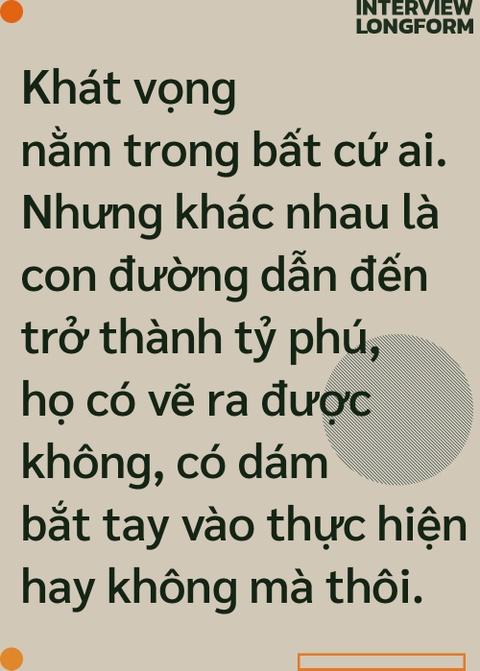 CEO Nguyen Xuan Phu: 'Dau tu Shark Tank khong duoc vu nao' hinh anh 12