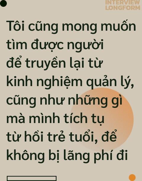 CEO Nguyen Xuan Phu: 'Dau tu Shark Tank khong duoc vu nao' hinh anh 19
