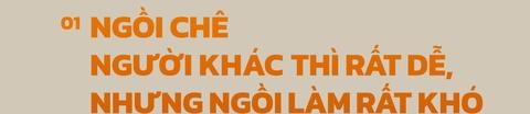CEO Nguyen Xuan Phu: 'Dau tu Shark Tank khong duoc vu nao' hinh anh 4