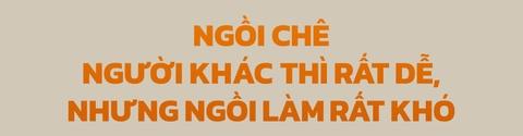 CEO Nguyen Xuan Phu: 'Dau tu Shark Tank khong duoc vu nao' hinh anh 3