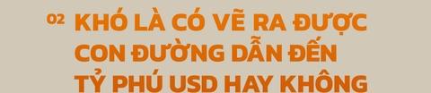 CEO Nguyen Xuan Phu: 'Dau tu Shark Tank khong duoc vu nao' hinh anh 11