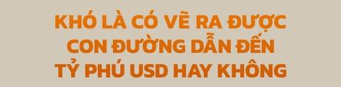 CEO Nguyen Xuan Phu: 'Dau tu Shark Tank khong duoc vu nao' hinh anh 10