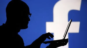 'Không thu được thuế Facebook, Google là thất bại của quản lý Nhà nước