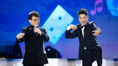 Bo doi ban hang online lam dam cuoi 13,7 trieu USD, moi ca Thanh Long hinh anh
