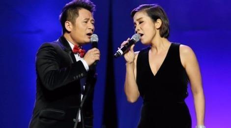 Bang Kieu: 'Toi tung nan ni My Linh song ca' hinh anh