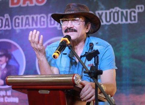 Nguyen Cuong viet dai hop xuong ve song Da hinh anh