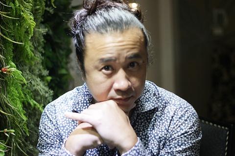 Le Minh Son: 'Bung no dem nhac bolero la tri tre va dau kho' hinh anh