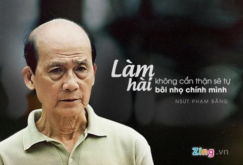 Khan gia se nho mai ve NSUT Pham Bang voi nhung dieu gian di hinh anh 5