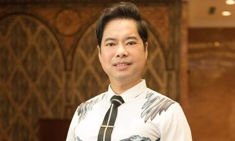 Ngoc Son, Bao Yen lam giam khao Hay nghe toi hat hinh anh