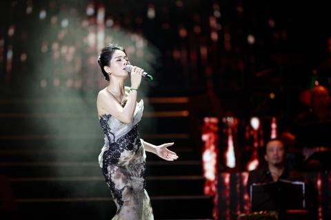 My Tam ngai Thanh Thao nen chi dam hon ma Quang Dung hinh anh 10