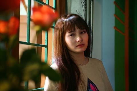 Nhieu khan gia bo xem 'Song chung voi me chong' vi thieu van minh? hinh anh 1