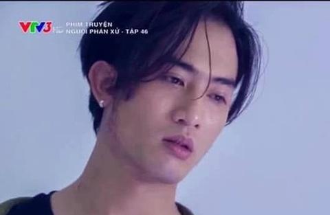 Tran Tu 'Nguoi phan xu' lam dam hoi tai Thai Nguyen hinh anh