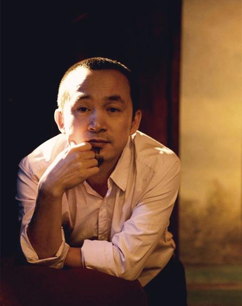 Quoc Trung va van bai lo 2,5 ty: Duoc khong an ca, nga chang ve khong hinh anh 2