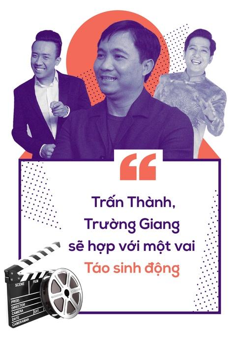 'Ong trum' thuc su dung sau Nguoi phan xu va Tao quan, la ai? hinh anh 7