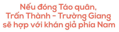 'Ong trum' thuc su dung sau Nguoi phan xu va Tao quan, la ai? hinh anh 8