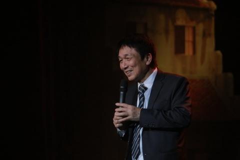 Nhac si Phu Quang: 'Toi rat phu khi day cho ca si' hinh anh 1