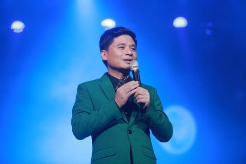 Nhac si Phu Quang: 'Toi rat phu khi day cho ca si' hinh anh 3